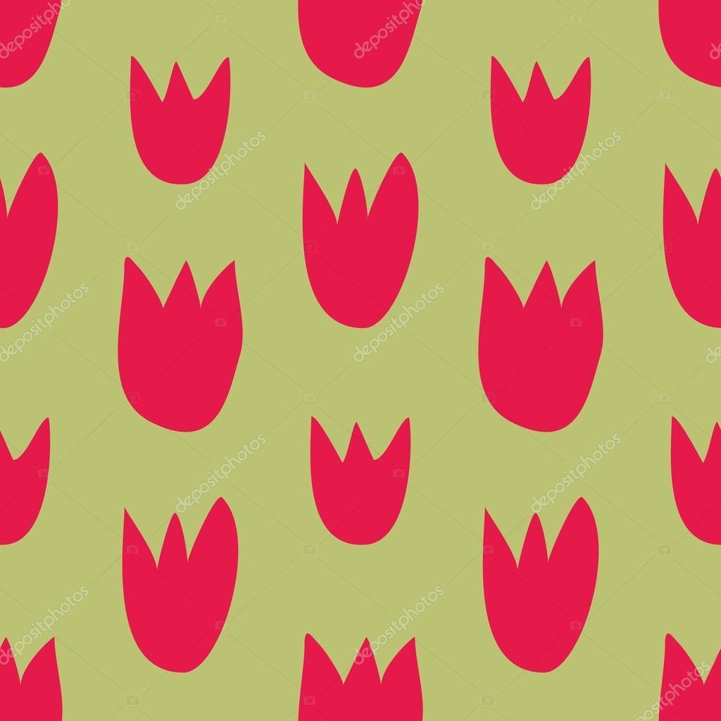Pin Vintage-pink-floral-bow-bandeau-sunsuit-bikini ...