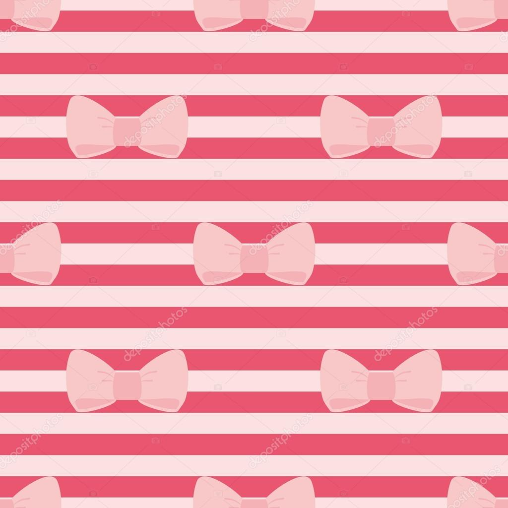 red bow background tumblr - photo #48