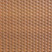 竹木材纹理 — 图库照片