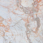 Superfície de pedra mármore para trabalhos decorativos ou textura — Foto Stock