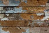 Old wood background — Stock Photo