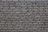 Arka plan için eski tuğla duvar — Stok fotoğraf