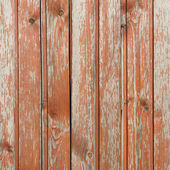 Decrepit old wood background — Stockfoto