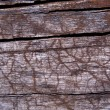 Natural Background of Wood-Based — Foto Stock