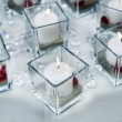 Small Candles — Stock Photo #32639801
