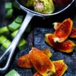 ������, ������: Prickly Pear Ripe
