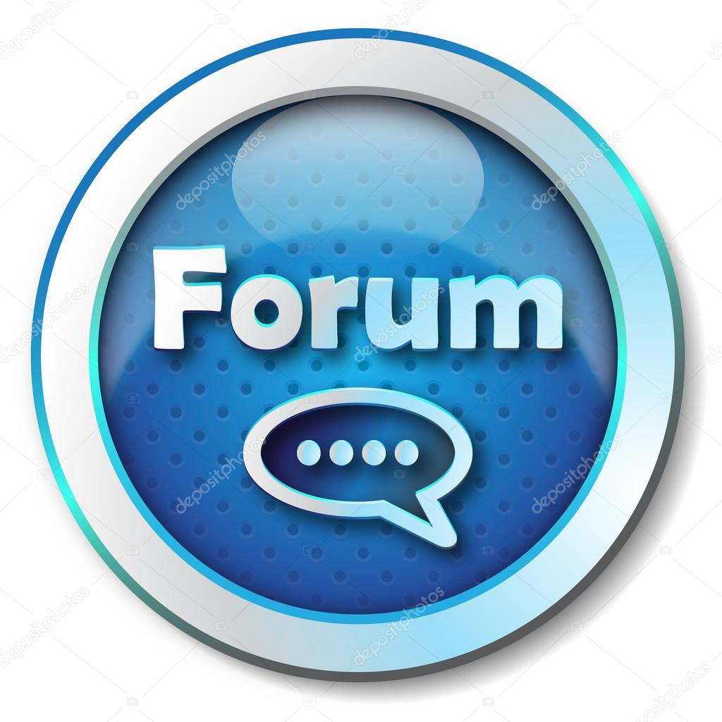 значки для форума: