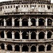 Colosseum — Stock Photo #30073803