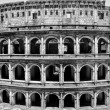 Colosseum — Stock Photo #30073807