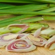 Lemon grass — Stock Photo #30088563