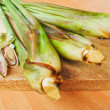 Lemon grass — Stock Photo #30088949