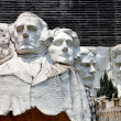 Mount Rushmore — Stock Photo #40231925