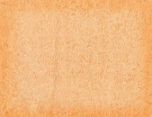 Towel texture — Stock Photo