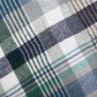 Plaid background — Stock Photo #22215267
