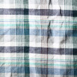 Royalty-Free Stock Photo: Plaid background