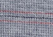 Tekstura tkanina paski — Zdjęcie stockowe