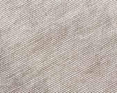 çuval bezi doku — Stok fotoğraf