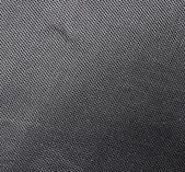 Polyester background — Stock Photo