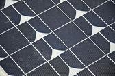 Solar cell — Stock Photo