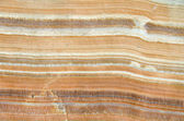 Texture of Sedimentary rock — Stock Photo