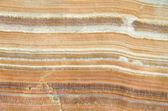 Texture of Sedimentary rock — Stock Photo