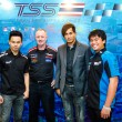 Thailand Super Series 2013 — Stockfoto #29200775