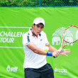 ATP Challenger Chang - SAT Bangkok Open 2013 — Stock Photo #30416161
