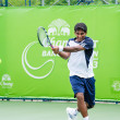 ATP Challenger Chang - SAT Bangkok Open 2013 — Stock Photo #30416177