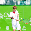Chang - SAT Bangkok Open 2013 — Stock Photo #30768887