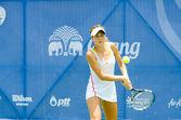 ITF Women's Circuit 2014 — Zdjęcie stockowe