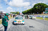 Thailand Super Series 2014 Race 3 — Photo