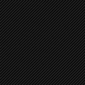 Seamless Carbon Fiber Pattern — Stock Photo