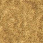 Cork Board Bulletin Texture — Stock Photo #37302301