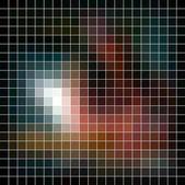 дизайн фона. абстрактные векторные иллюстрации. — Cтоковый вектор