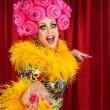 http://st.depositphotos.com/1177254/3737/i/110/depositphotos_37376285-Happy-drag-queen.jpg