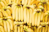 Bananas — Stock Photo