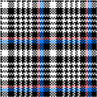 Seamless plaid pattern — Stock Vector #12030911