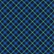 Royalty-Free Stock Vector Image: Seamless tartan pattern