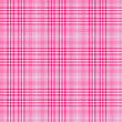 Seamless tartan pattern — Stock Vector #19408297