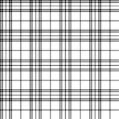 Seamless tartan pattern — Vetorial Stock