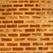 Brick wall background — Stock Photo #14949333