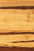 Wooden surface close-up background — Stock fotografie