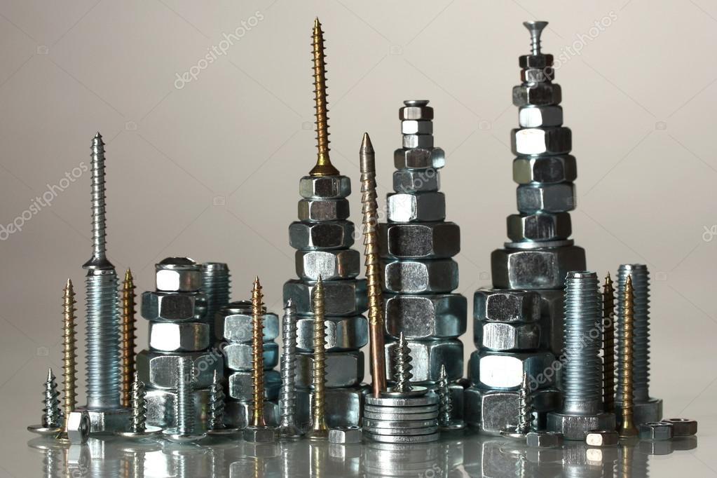 List of screw drives  Wikipedia