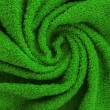 Stockfoto: Towel texture close up