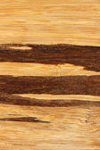 Wooden surface close-up background — Stockfoto