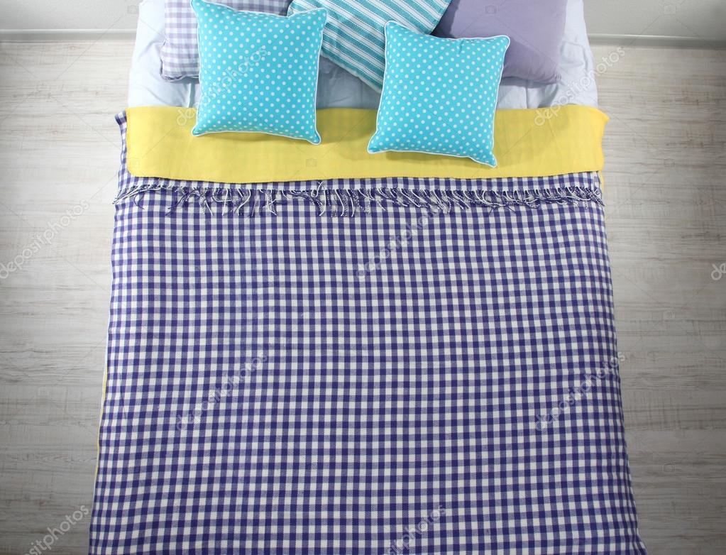 belchonock 27245253. Black Bedroom Furniture Sets. Home Design Ideas