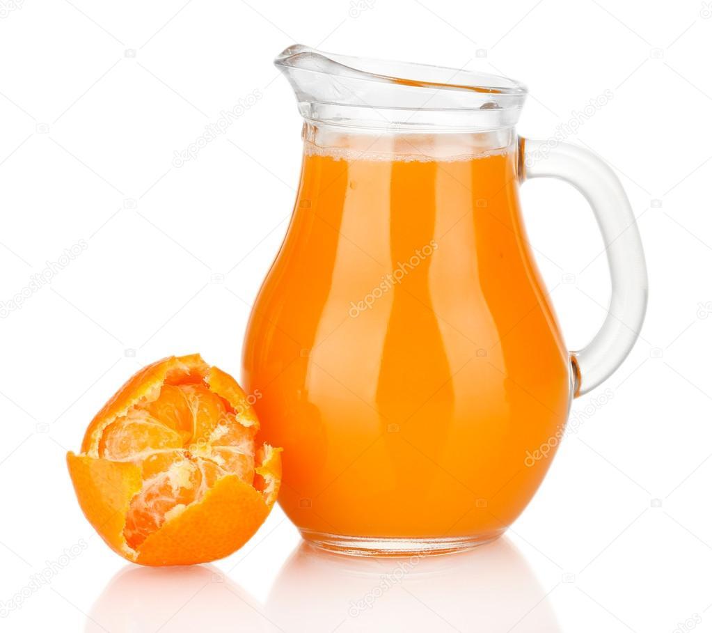 depositphotos_28808543-Full-jug-of-tangerine-juice-isolated-on-white.jpg