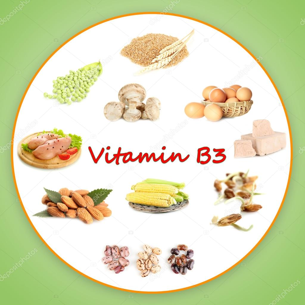 продукты содержащие углеводы список продуктов для похудения