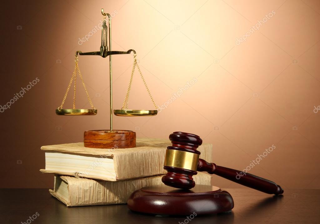Resultado de imagem para fotos da balança da justica