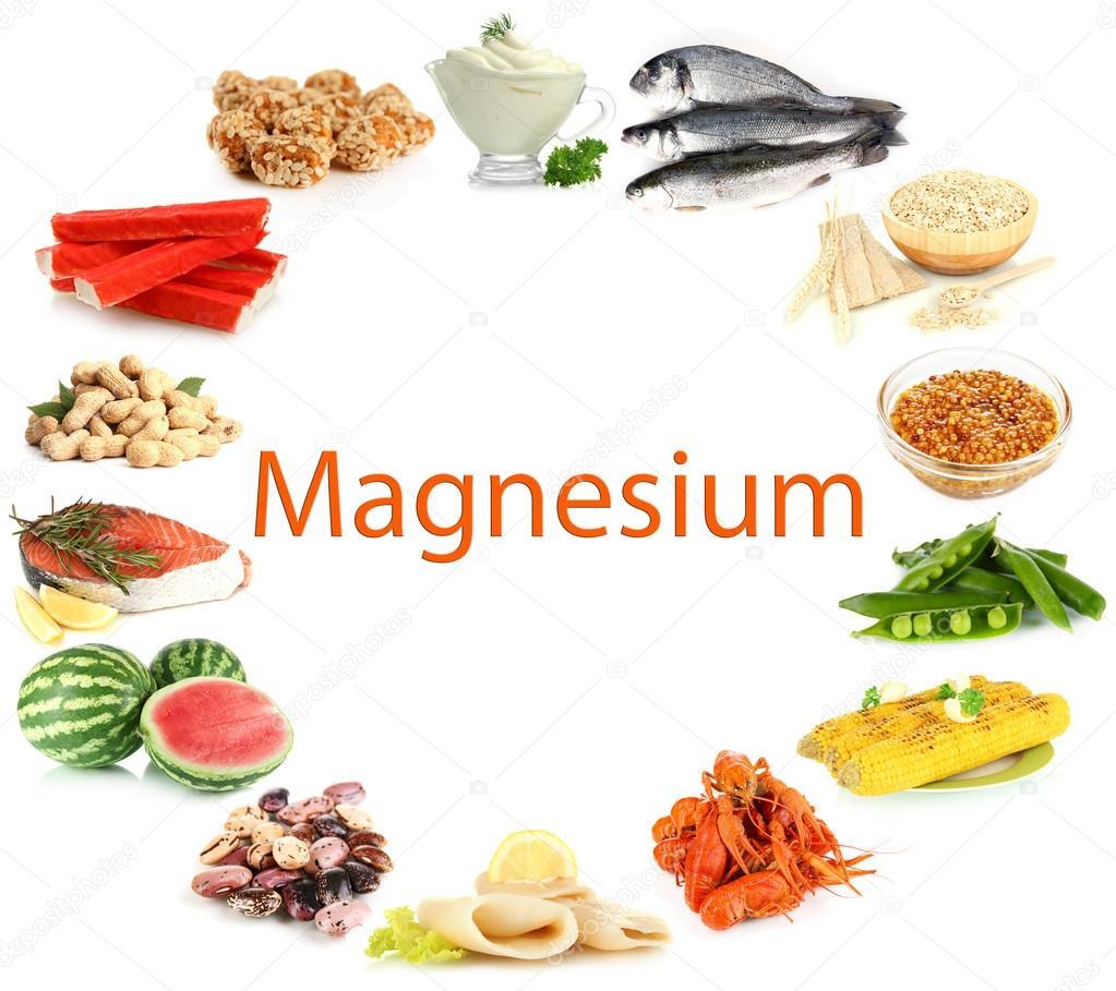 продукты содержащие повышенный холестерин